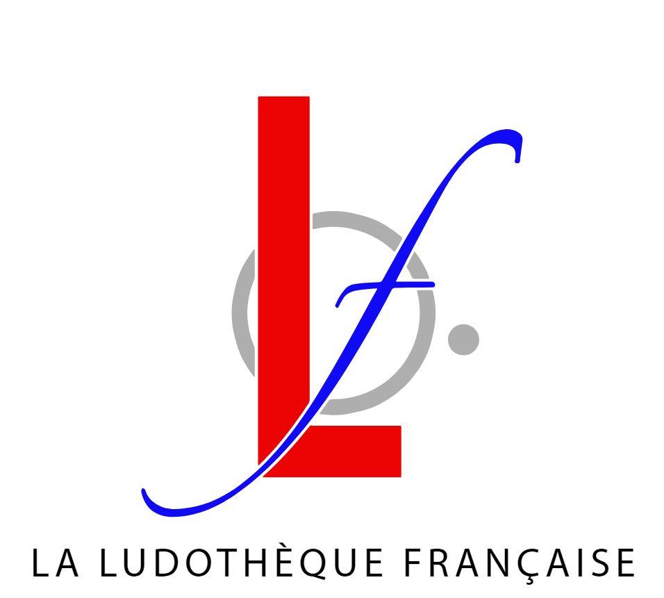 La Ludothèque Française