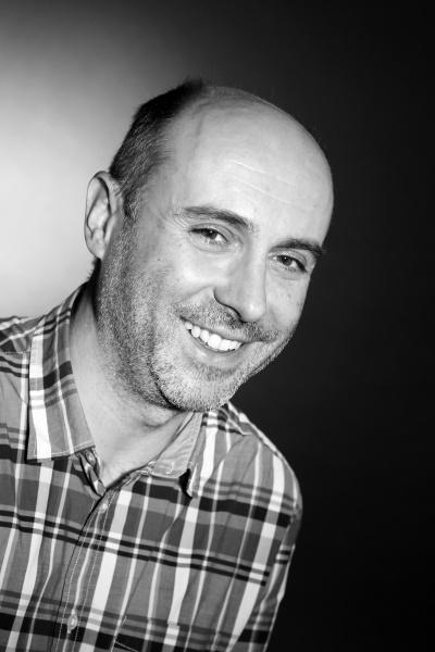 Benoit MORAUX