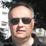 Jean-Christophe VILLE